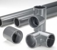 pvc-pipe-and-fittings-11-c