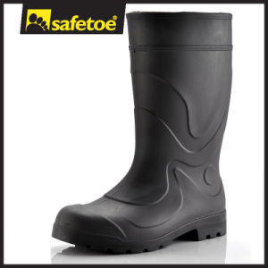 Cold-Resistant-Safety-PU-Rain-Boots-S5-Src-W-6041